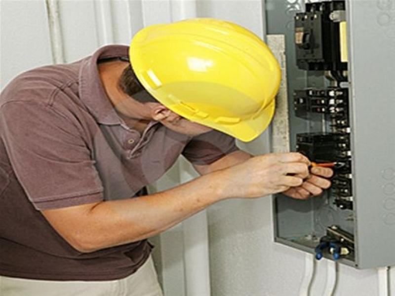 Empresa de Manutenção de Instalação Elétricas Prediais Jabaquara - Manutenção de Instalação Elétrica de Média Tensão