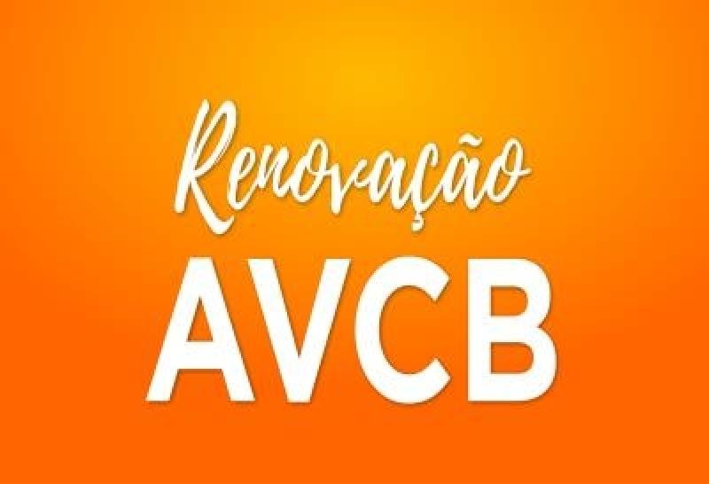 Empresa de Vistoria AVCB para Estabelecimentos em Cajamar - Vistoria AVCB para Condomínios Comerciais