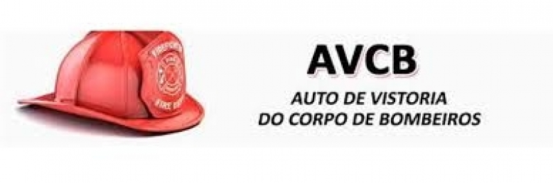 Empresa de Vistoria de Corpo de Bombeiros para Prédio Comercial em Mauá - Vistoria AVCB para Indústrias