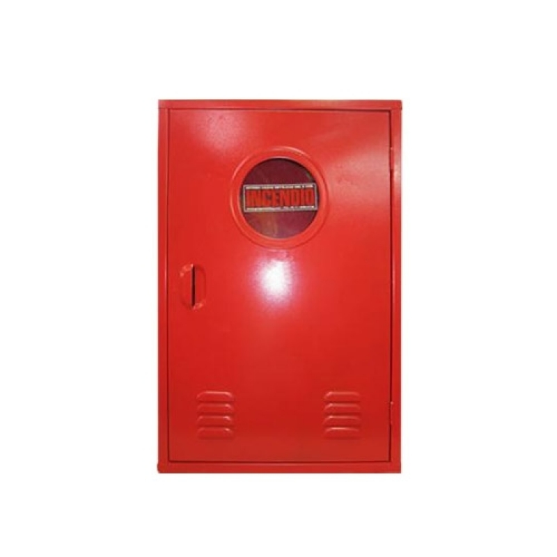Hidrante para Edifícios Comerciais - R & C Consultoria Empresarial
