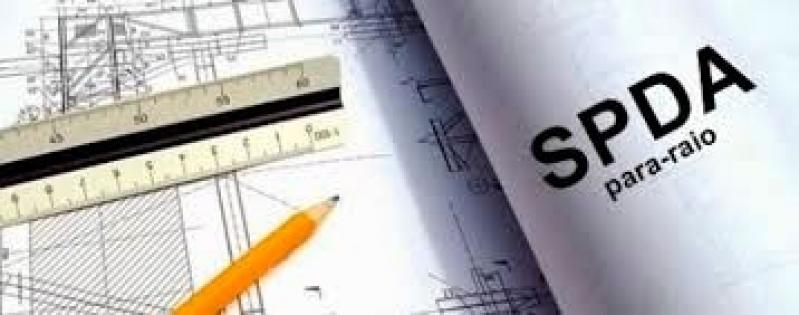 Instalação de DPS em Empresas Glicério - Instalação de DPS em Prédios