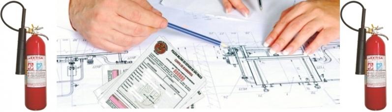 Laudo AVCB para Condomínio Residencial - R & C Consultoria Empresarial