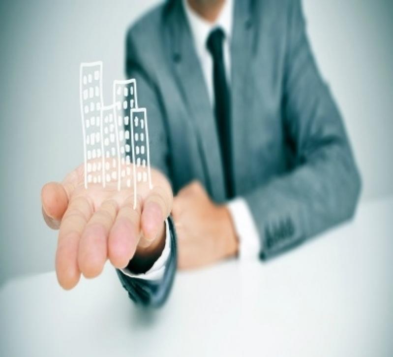 Quanto Custa Renovação de AVCB para Condomínios Empresarial em Mairiporã - Renovação de AVCB para Condomínios Empresarial