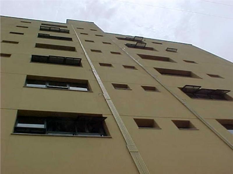 Quanto Custa Renovação de AVCB para Condomínios Residencial na Vila Prudente - Renovação de AVCB para Condomínios