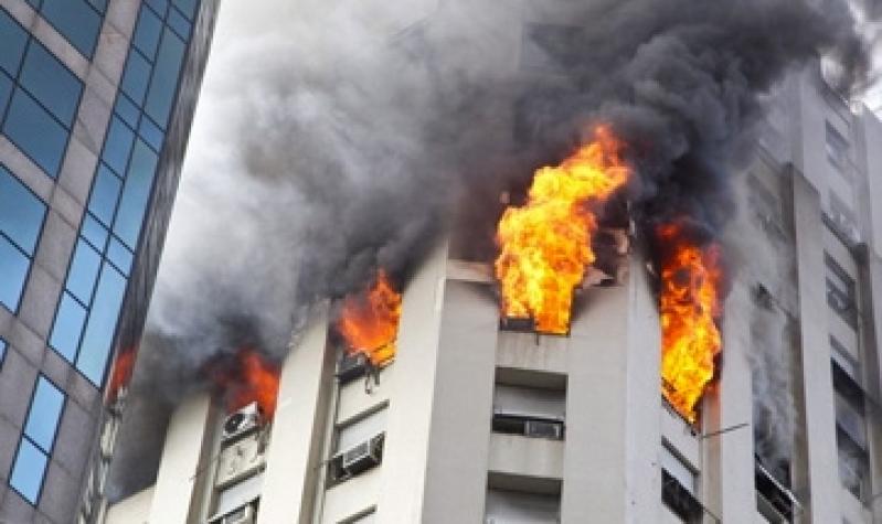 Quanto Custa Renovação de AVCB para Condomínios na Vila Guilherme - Renovação de AVCB para Condomínios Residencial