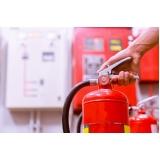 avcb bombeiros renovação valor Brás