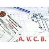 AVCB para condomínios residenciais Campo Belo