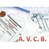 AVCB para condomínios residenciais na Santa Isabel