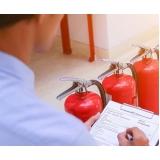 empresa de avcb laudo bombeiros Santa Isabel