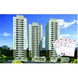 empresa de emissão de AVCB para condomínios residenciais na Vila Dalila