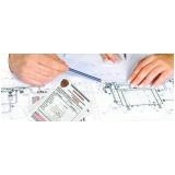 empresa de projeto AVCB para condomínio Engenheiro Goulart