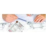 empresa de vistoria AVCB para condomínios residenciais em Aeroporto