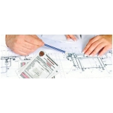 empresa de vistoria AVCB para condomínios residenciais na Vila Formosa