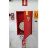 hidrante predial