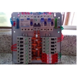 instalação de DPS em edificações em Pirituba