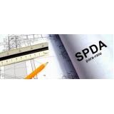 instalação de DPS em empresas na Vila Ré