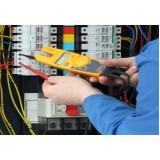 instalação elétrica para indústria Francisco Morato