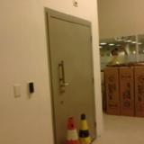 instalação de porta corta fogo para edifícios comerciais