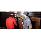 laudo AVCB para condomínio comercial em Ferraz de Vasconcelos