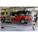 laudo clcb corpo de bombeiros