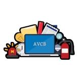emissão de AVCB para condomínios comerciais