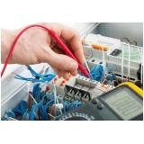 manutenção de instalação elétricas residenciais em Sapopemba