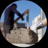 manutenção de instalação elétrica em alvenaria estrutural