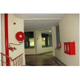 onde encontro hidrante de prédio Vila Esperança