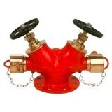 onde encontro hidrante duplo Guararema