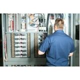 onde encontro instalação e engenharia elétrica comercial Moema