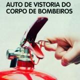 projeto AVCB para condomínio empresarial em Guaianases