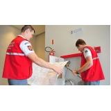 projetos avcb de bombeiros Glicério