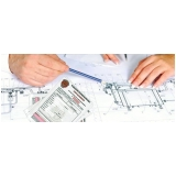 projeto AVCB para condomínio