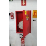 quanto custa hidrante para prédios na Vila Carrão