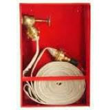 quanto custa hidrantes de parede na Cantareira