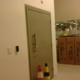 quanto custa instalação de porta corta fogo para edifícios comerciais Embu das Artes