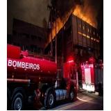 quanto custa renovação do AVCB de condomínios residenciais na Cachoeirinha