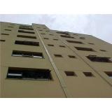 renovação de AVCB para condomínios residencial