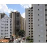 vistoria AVCB para edifícios comerciais na Vila Leopoldina