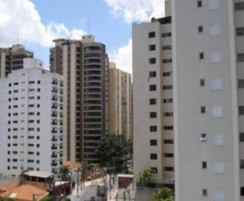 Vistoria AVCB para Edifícios Comerciais na Carapicuíba - Vistoria de Corpo de Bombeiros para Prédio Comercial