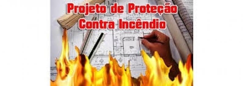 Vistoria AVCB para Edifícios Residenciais na Vila Prudente - Vistoria AVCB para Edifícios Residenciais